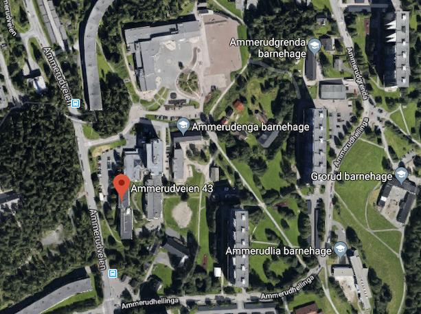 Skjermbilde 2019-06-27 kl. 14.19.07